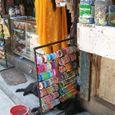 Sleeping_dog_in_kathmandu