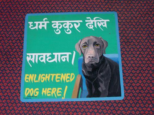 Amar.enlightened