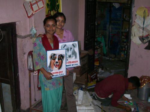 RamMohanPatelDaughters1