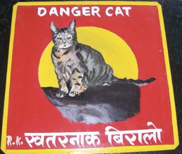 Cat.RamK_136