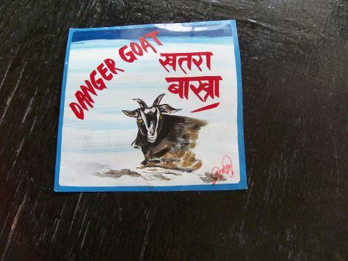 Goat.Karma_28