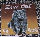 Cat.Grey.Triple_316_2