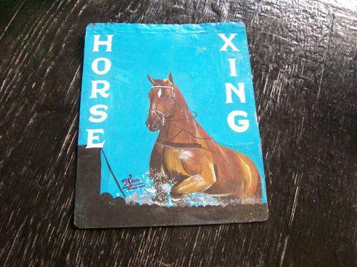 Horse.Sanjib_4
