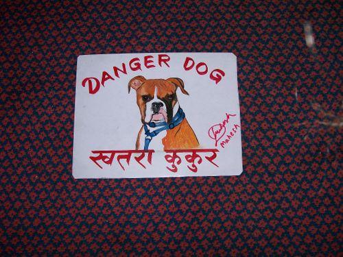 Boxer.mahesh_70