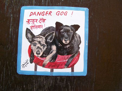 BlackDogs.Dilip__50