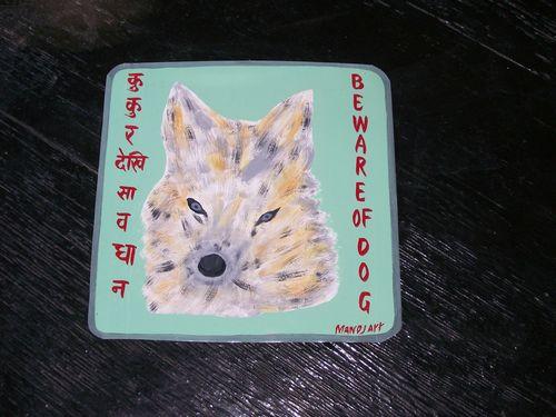 Manoj.fox
