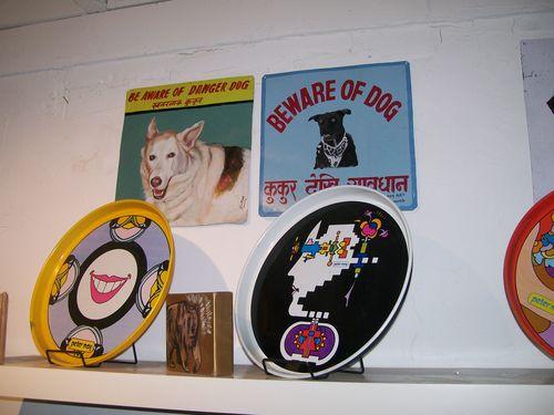 Ghetto Gloss Dogs3