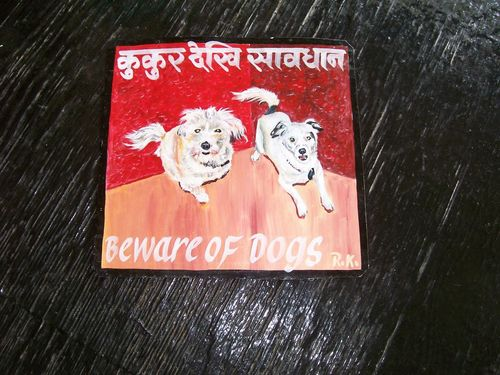 DoubleDog.RamKrishna.LowRes_153