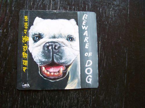 Bulldog.Sabala_93