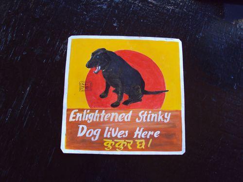 Stinky.BlackDog.Sagar_1