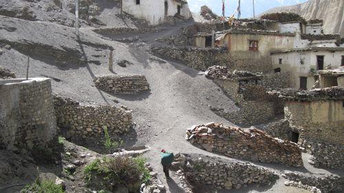 Lupra Village_33