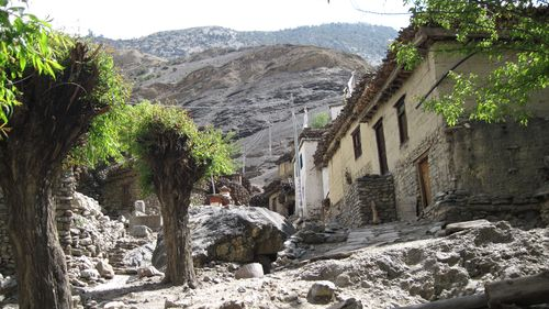Lupra Village_27