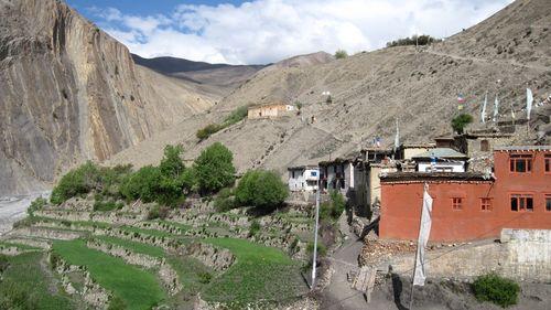 Lupra Village_46