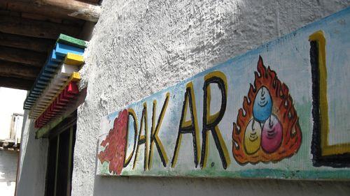 Lupra Village_43