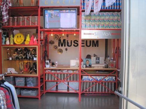 FolkArtObamasMuseum